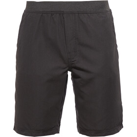 Prana Mojo Shorts Men black